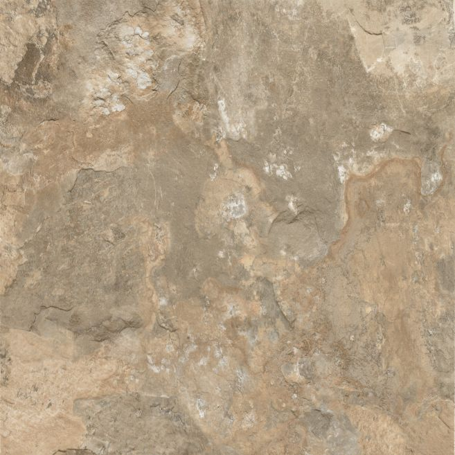 Armstrong Alterna 12×24 Beige