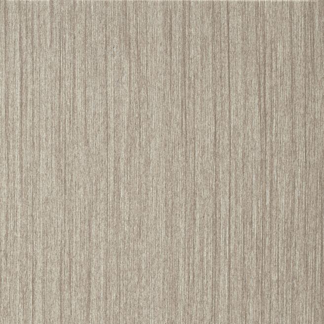 Armstrong Alterna 12×24 Highrise Neutral