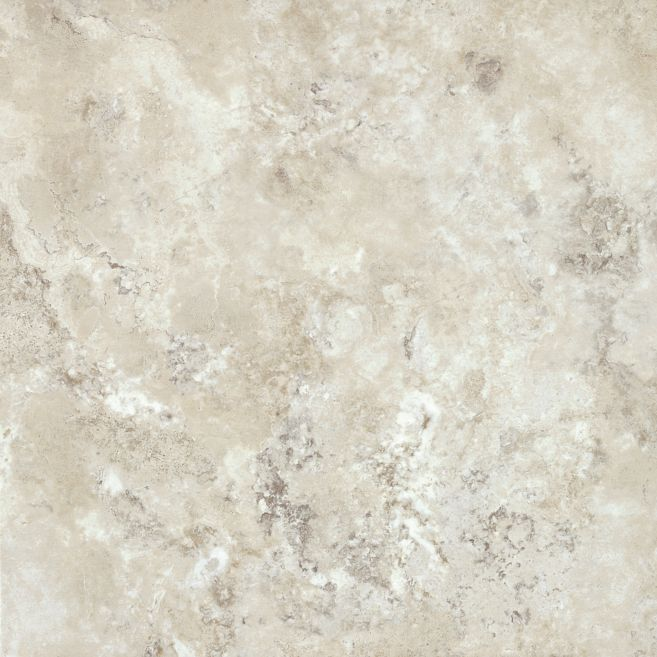 Armstrong Alterna 12×24 Bleached Sand