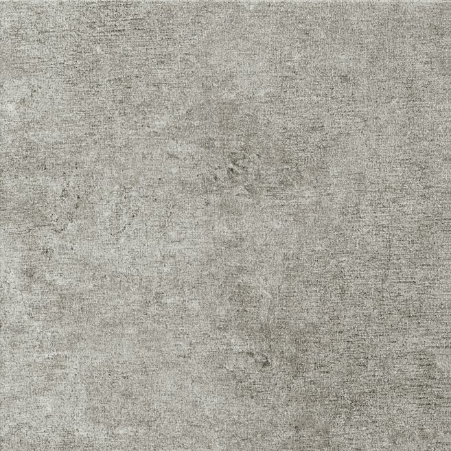 Armstrong Alterna 12×24 Hint Of Gray