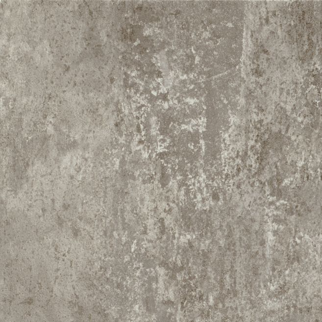 Armstrong Alterna 12×24 Polished Pewter