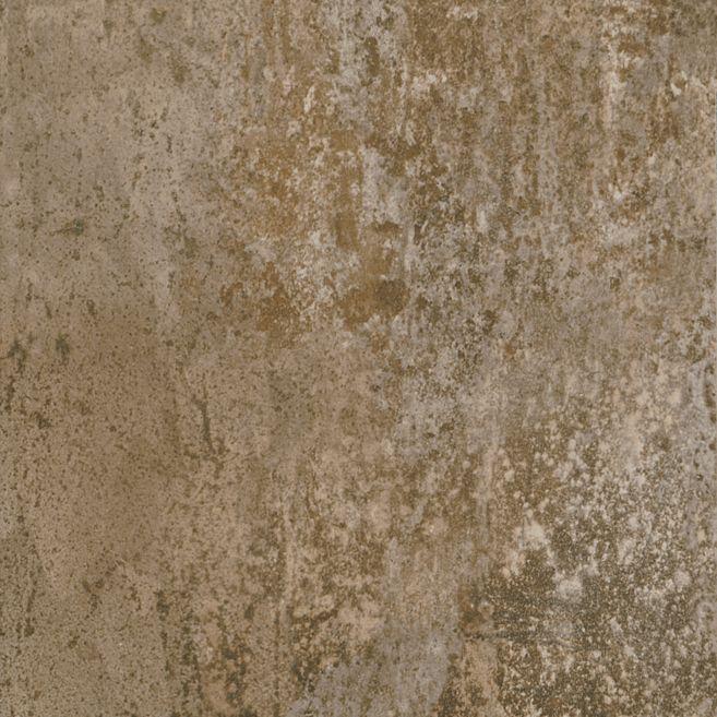 Armstrong Alterna 12×24 Iron Ore