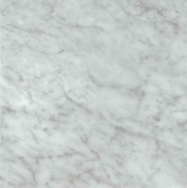 Armstrong Alterna Carrera Marble Gray