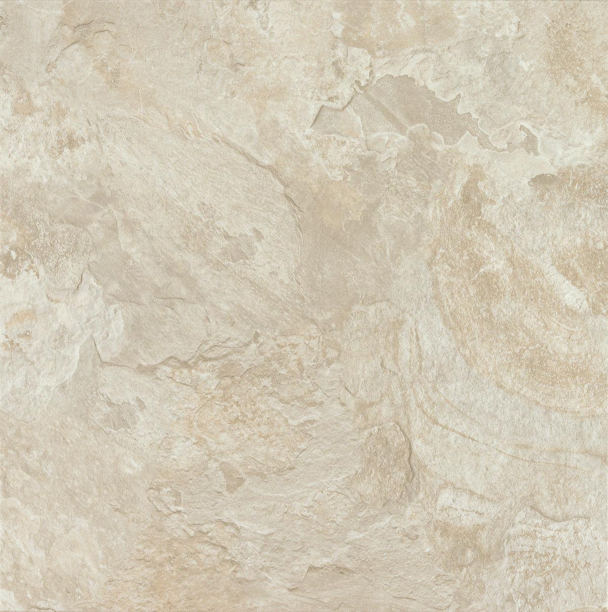 Armstrong Alterna Mesa Stone Chalk