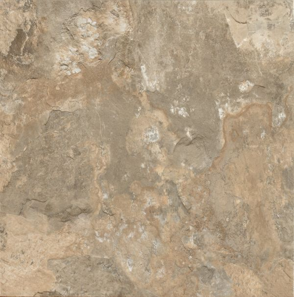 Armstrong Alterna Mesa Stone Beige