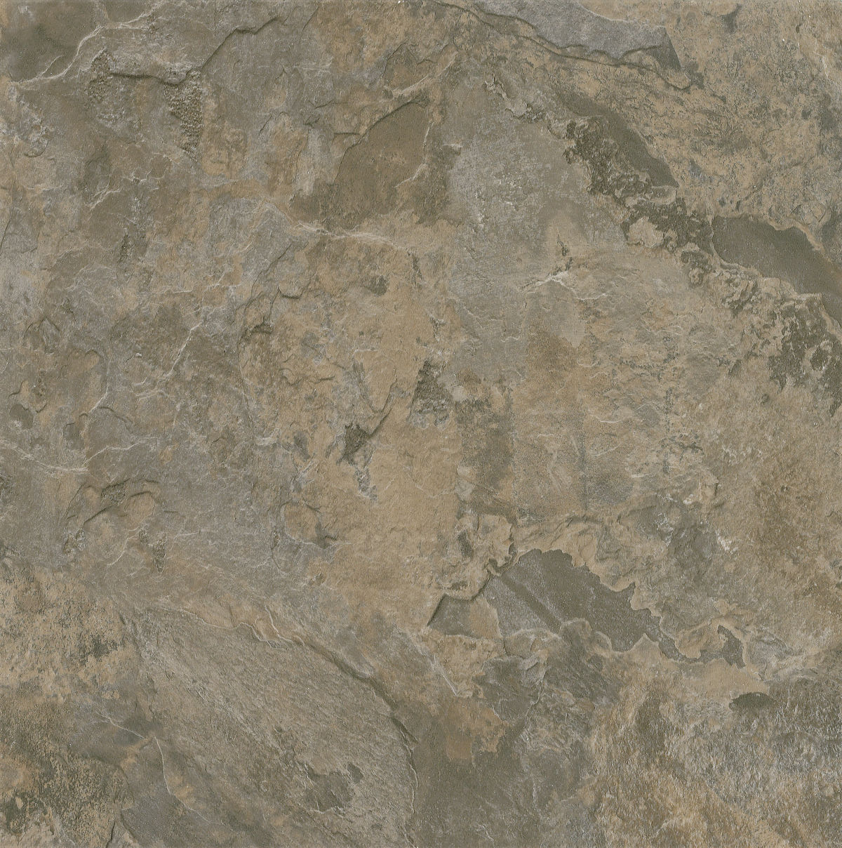 Armstrong Alterna Mesa Stone Gray/Brown