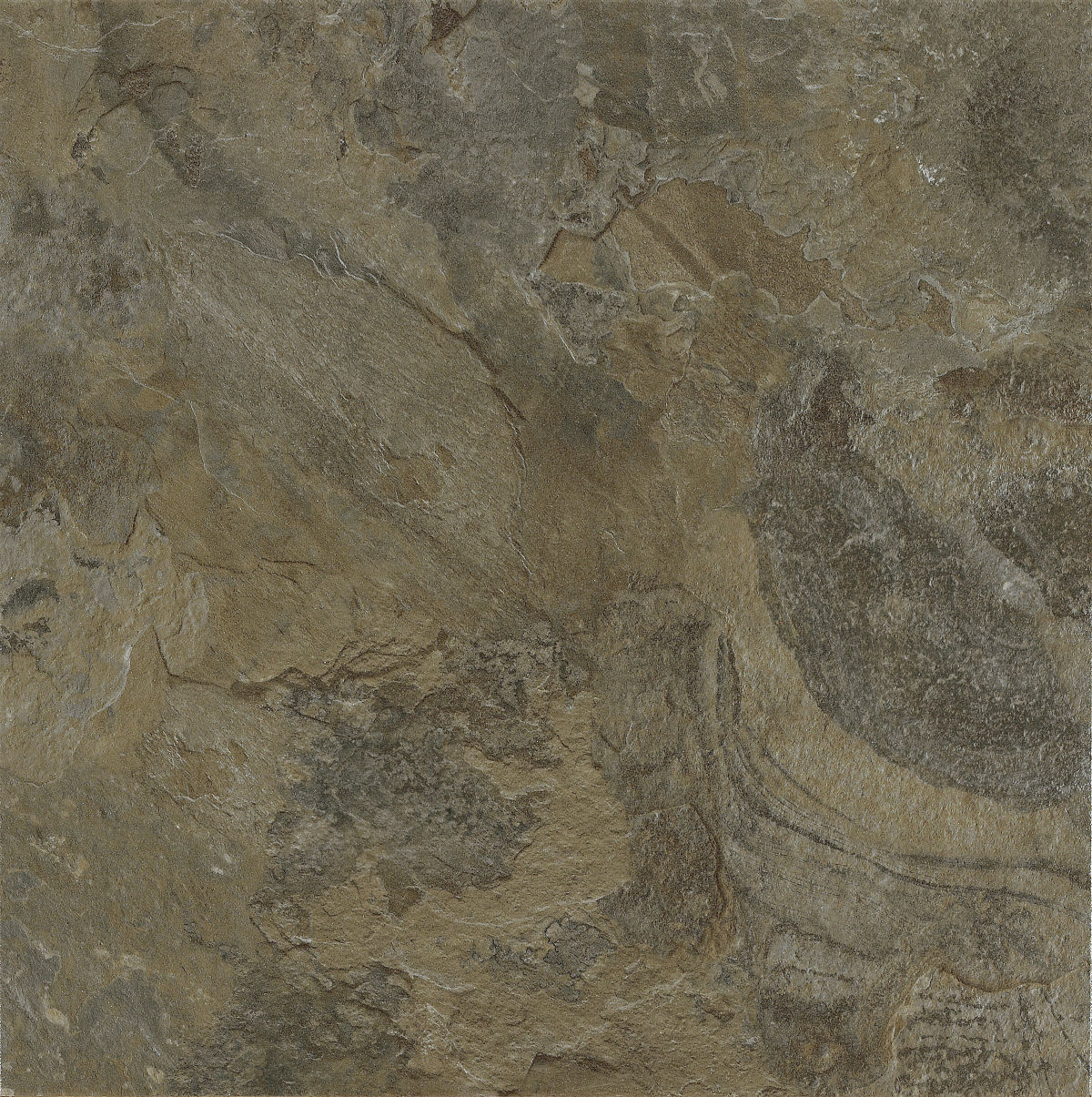 Armstrong Alterna Mesa Stone Moss
