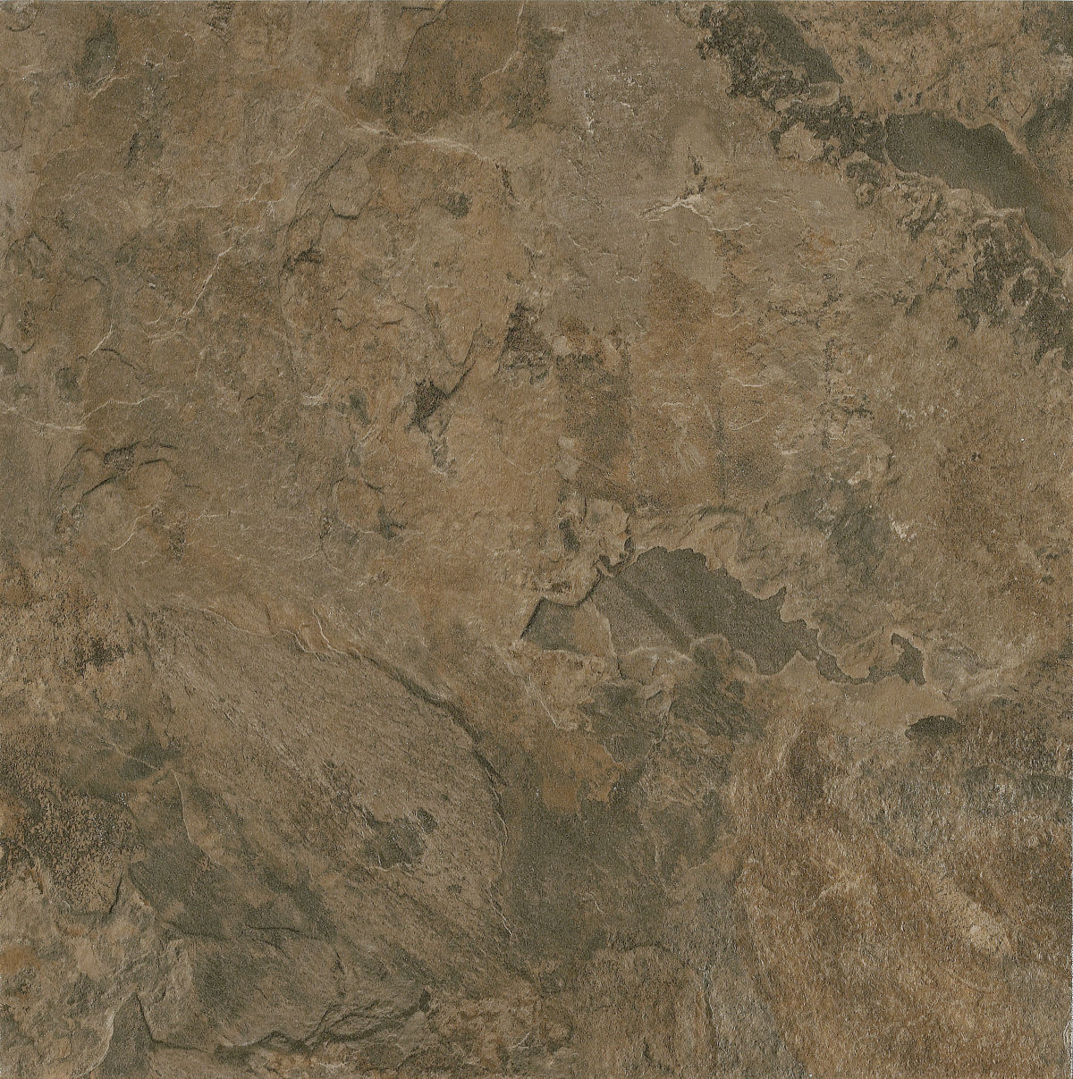 Armstrong Alterna Mesa Stone Chocolate