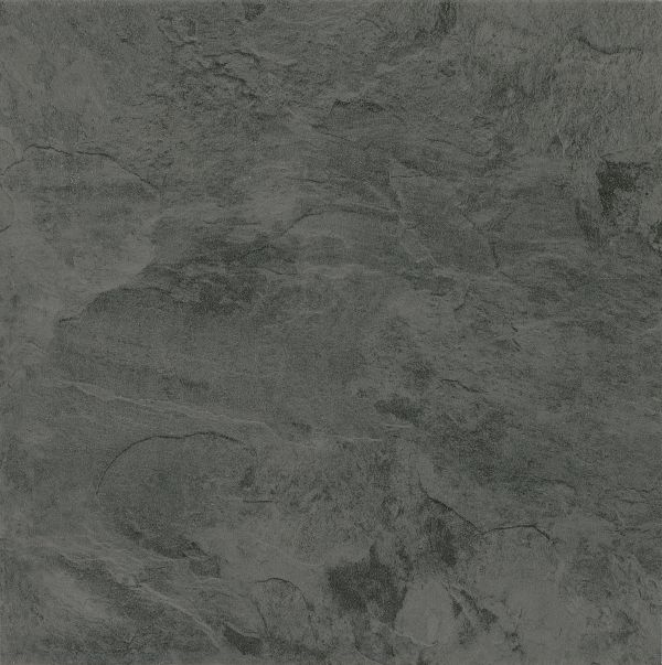Armstrong Alterna Mesa Stone Charcoal