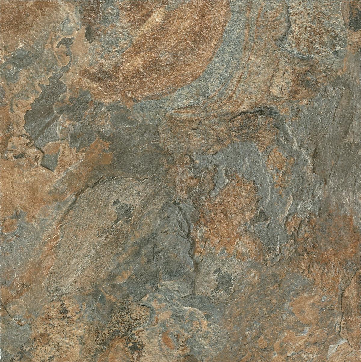 Armstrong Alterna Mesa Stone Canyon Sun