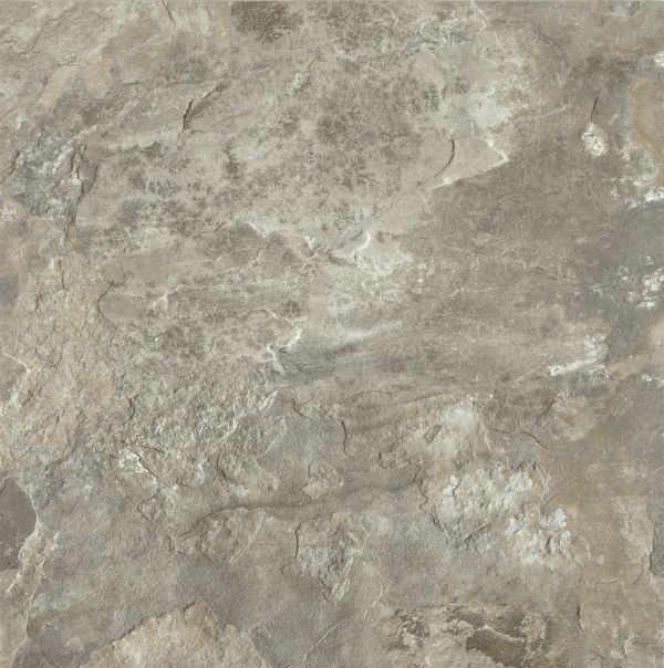 Armstrong Alterna Mesa Stone Light Gray
