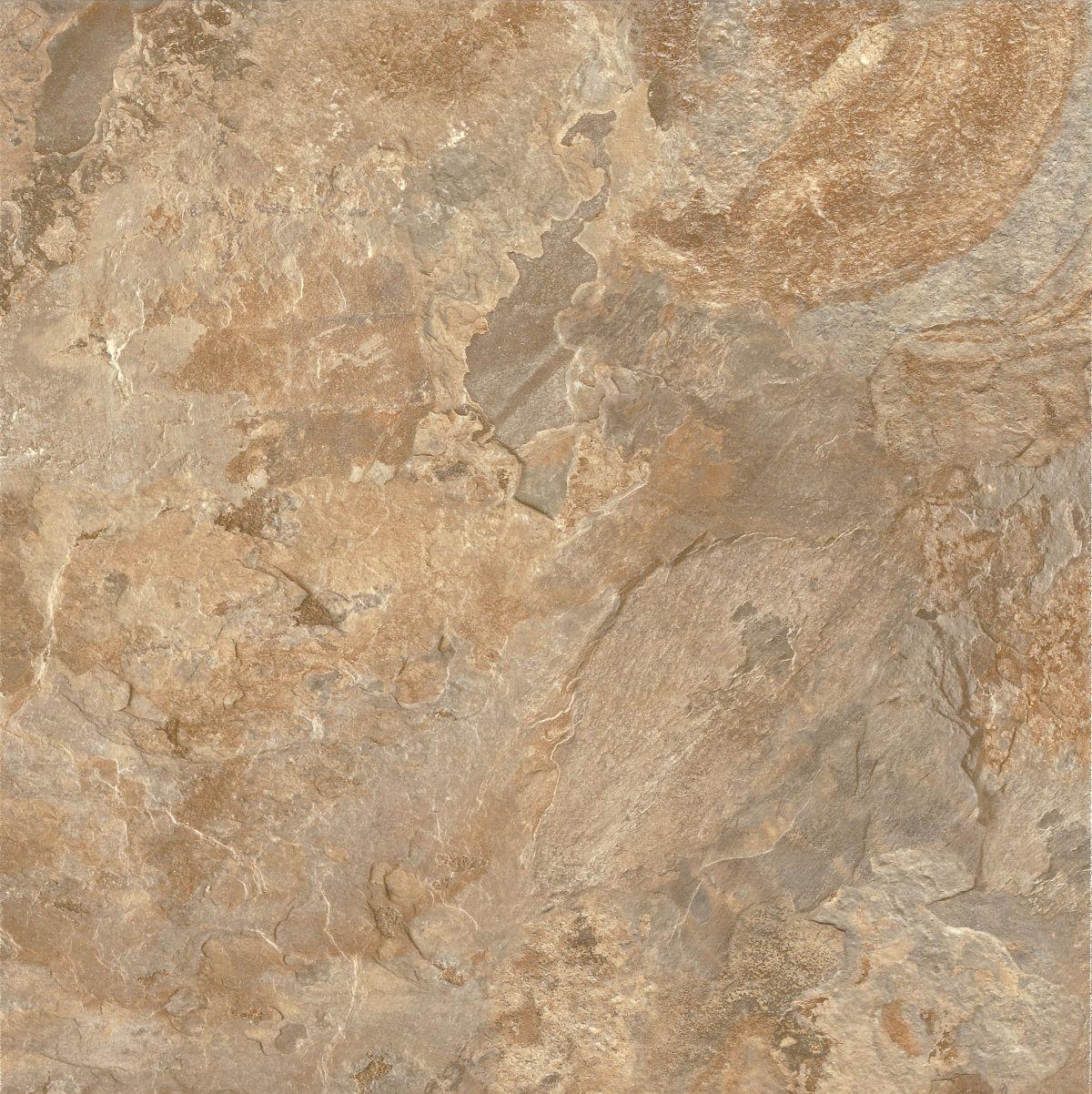 Armstrong Alterna Mesa Stone Terracotta/Clay
