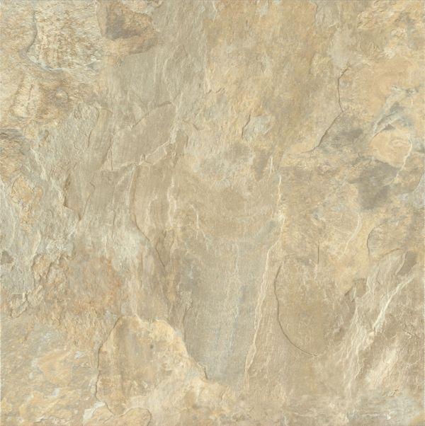 Armstrong Alterna Mesa Stone Fieldstone