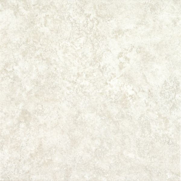 Armstrong Alterna Multistone White