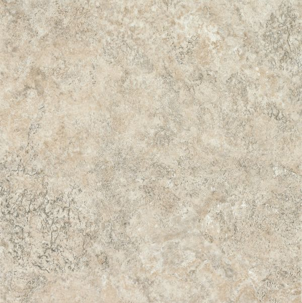 Armstrong Alterna Multistone Gray Dust