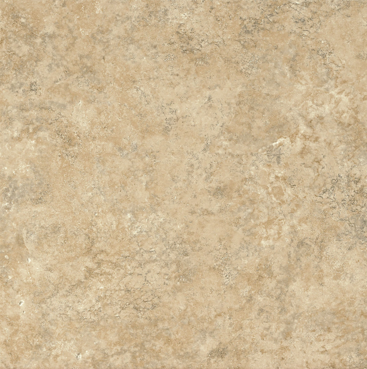 Armstrong Alterna Multistone Cream