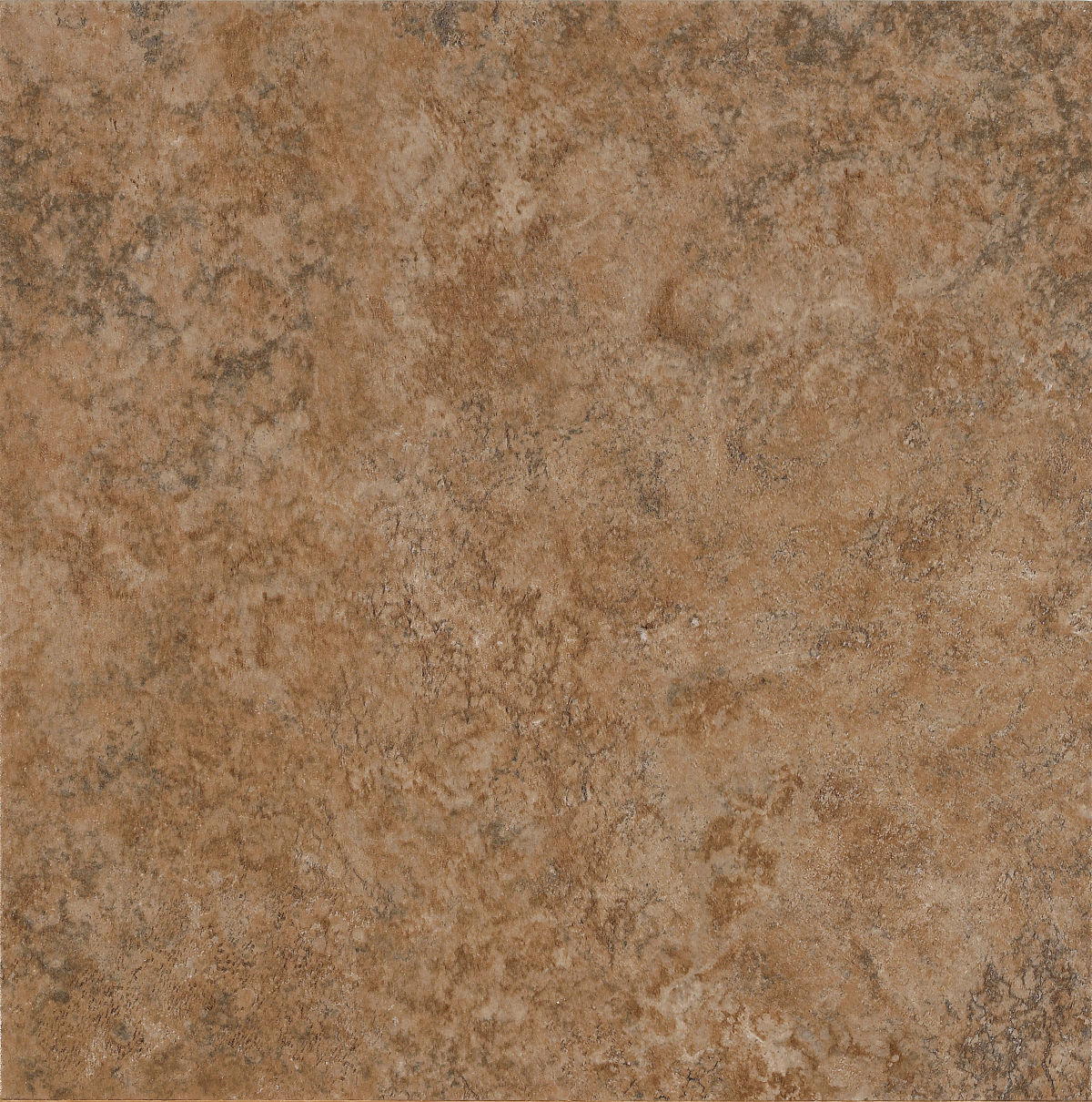 Armstrong Alterna Multistone Terracotta