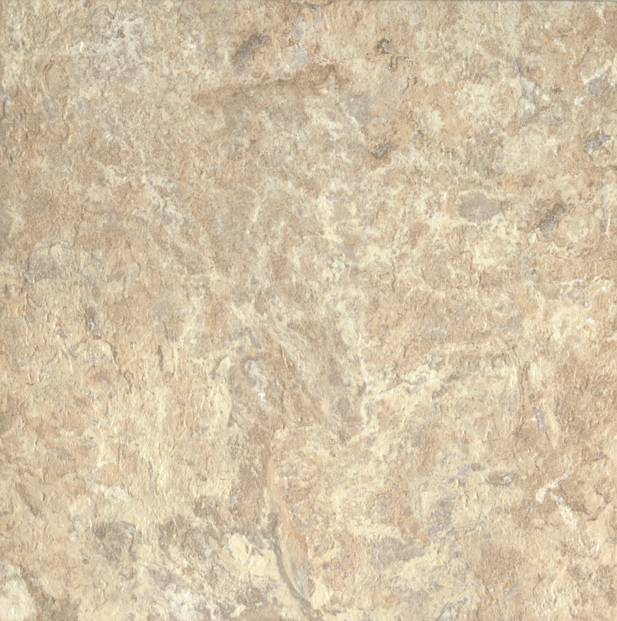 Armstrong Alterna North Terrace Beige/Taupe