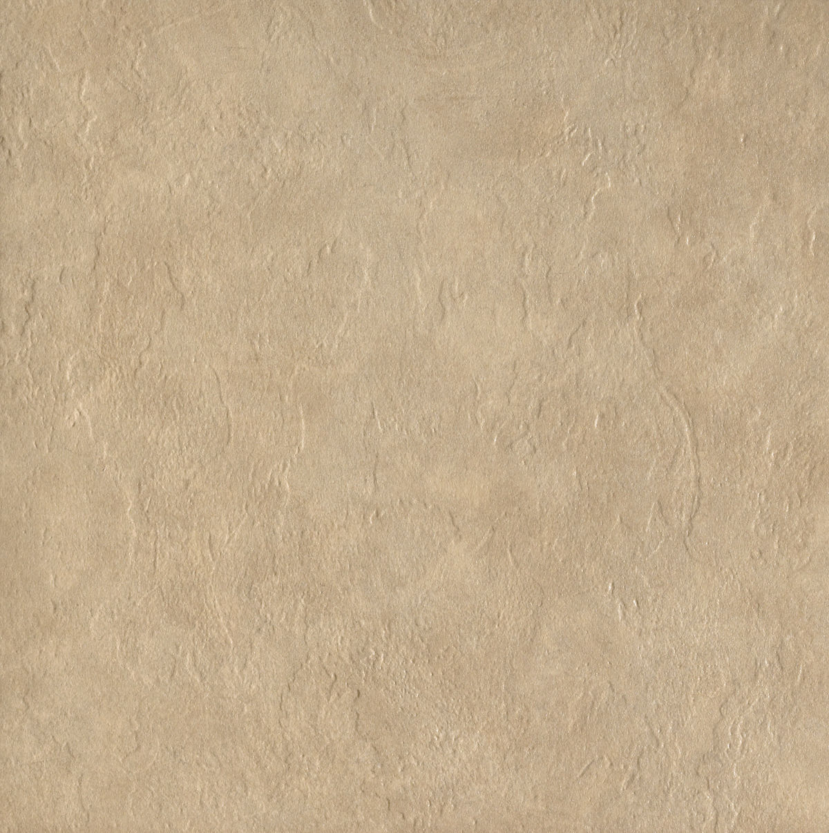 Armstrong Alterna Talus Sunset Beige