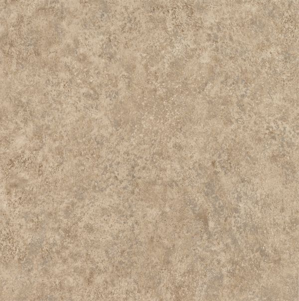 Armstrong Alterna Dellaporte Taupe