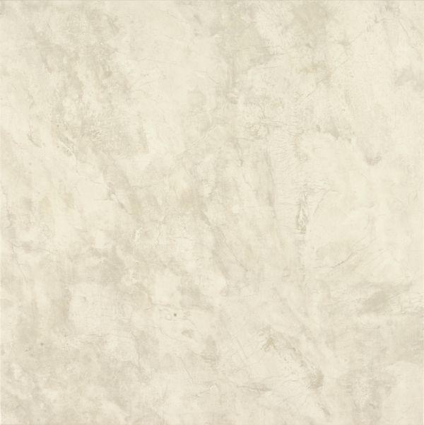 Armstrong Alterna Sistine White