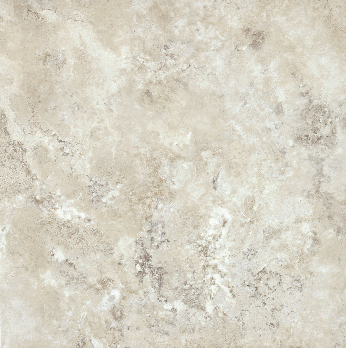 Armstrong Alterna Durango Bleached Sand