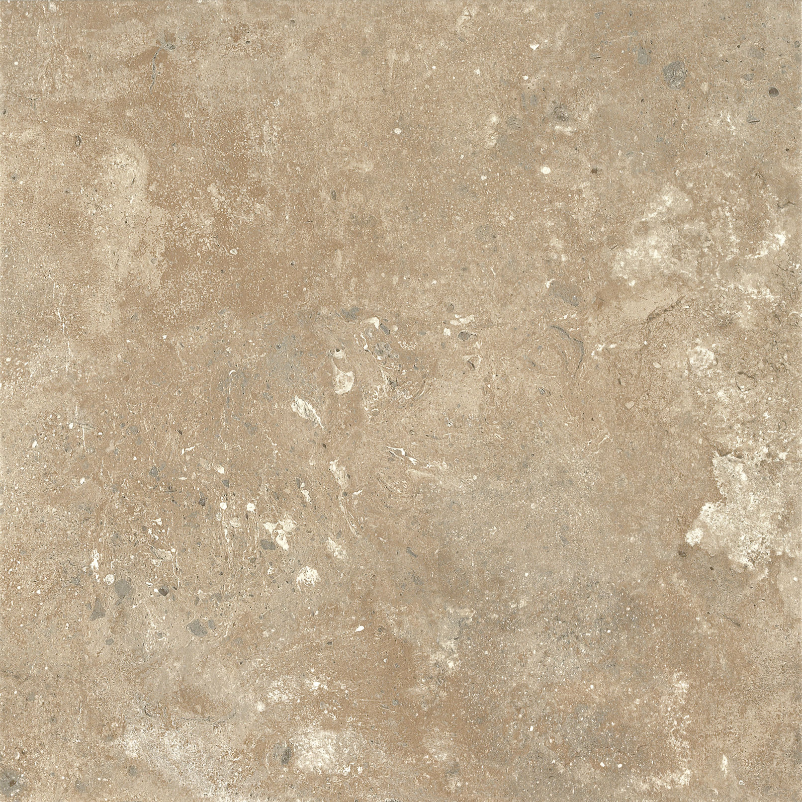 Armstrong Alterna Aztec Trail Almond Cream