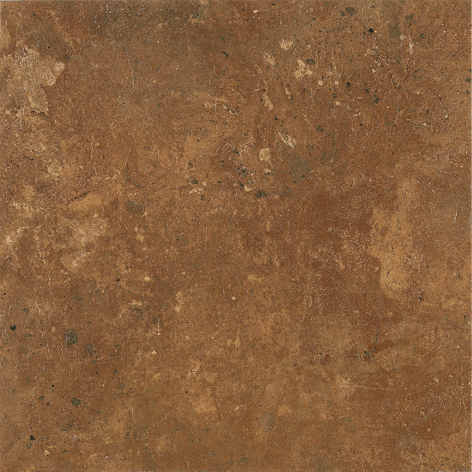 Armstrong Alterna Aztec Trail Terracotta