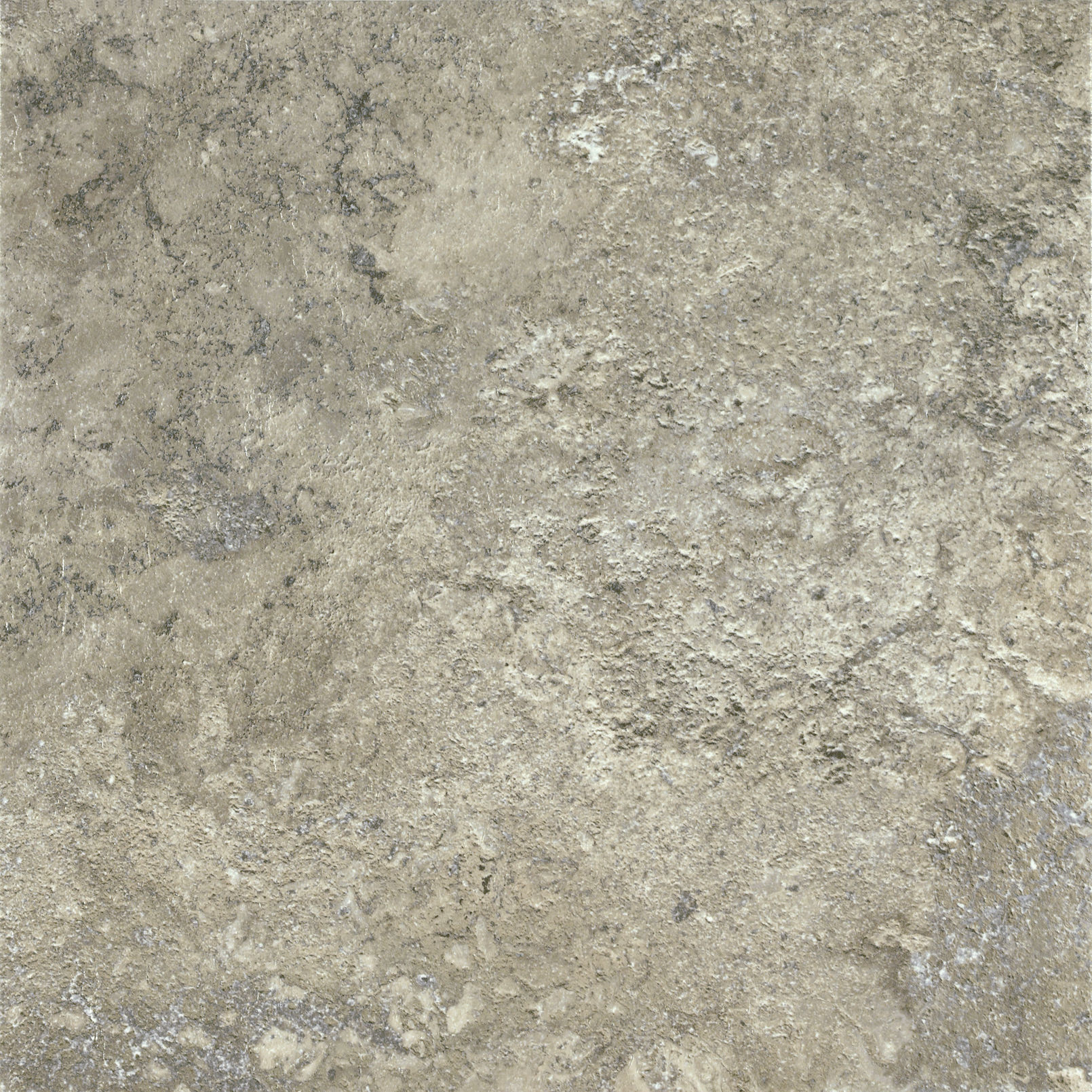Armstrong Alterna Tuscan Path Dove Gray