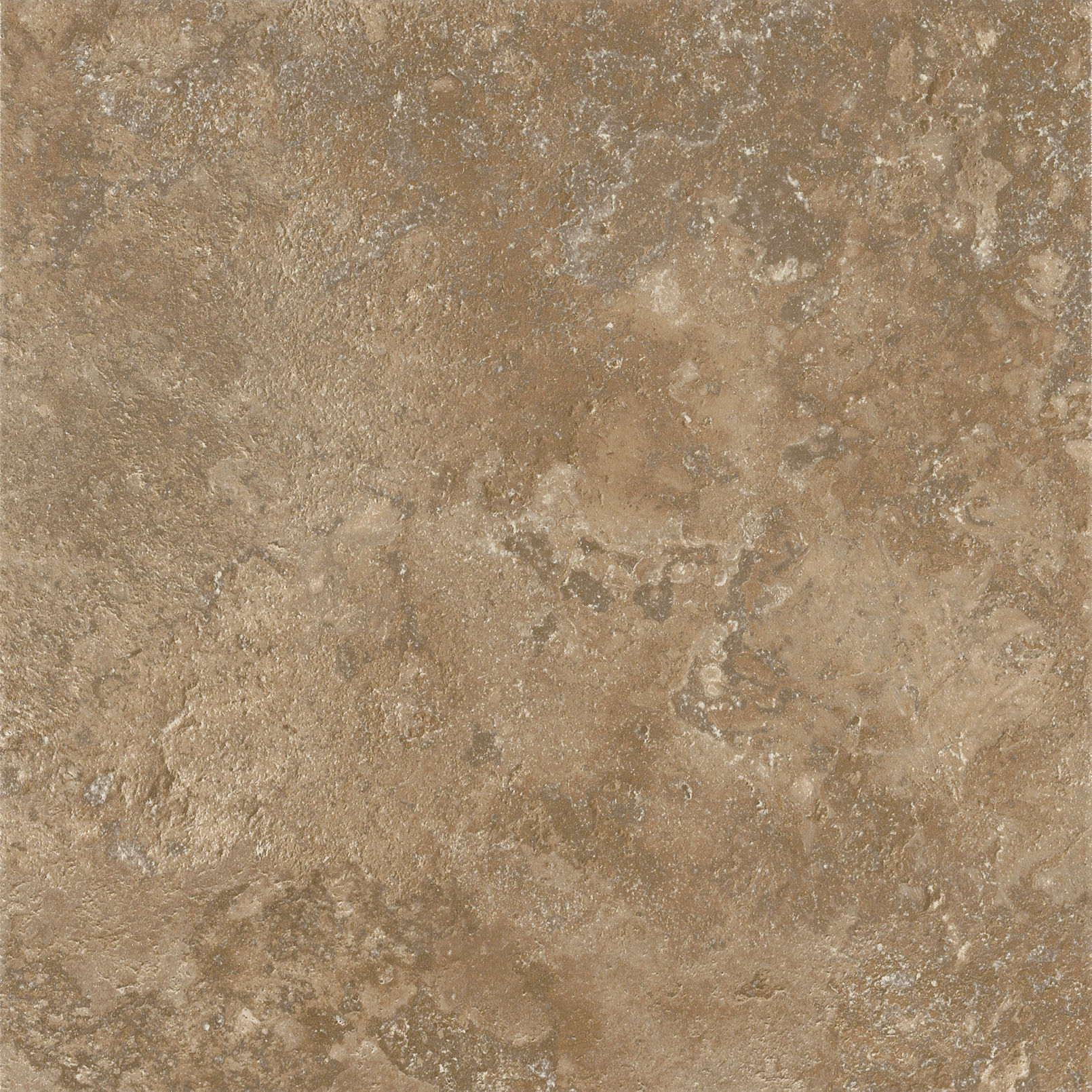 Armstrong Alterna Tuscan Path Antique Gold