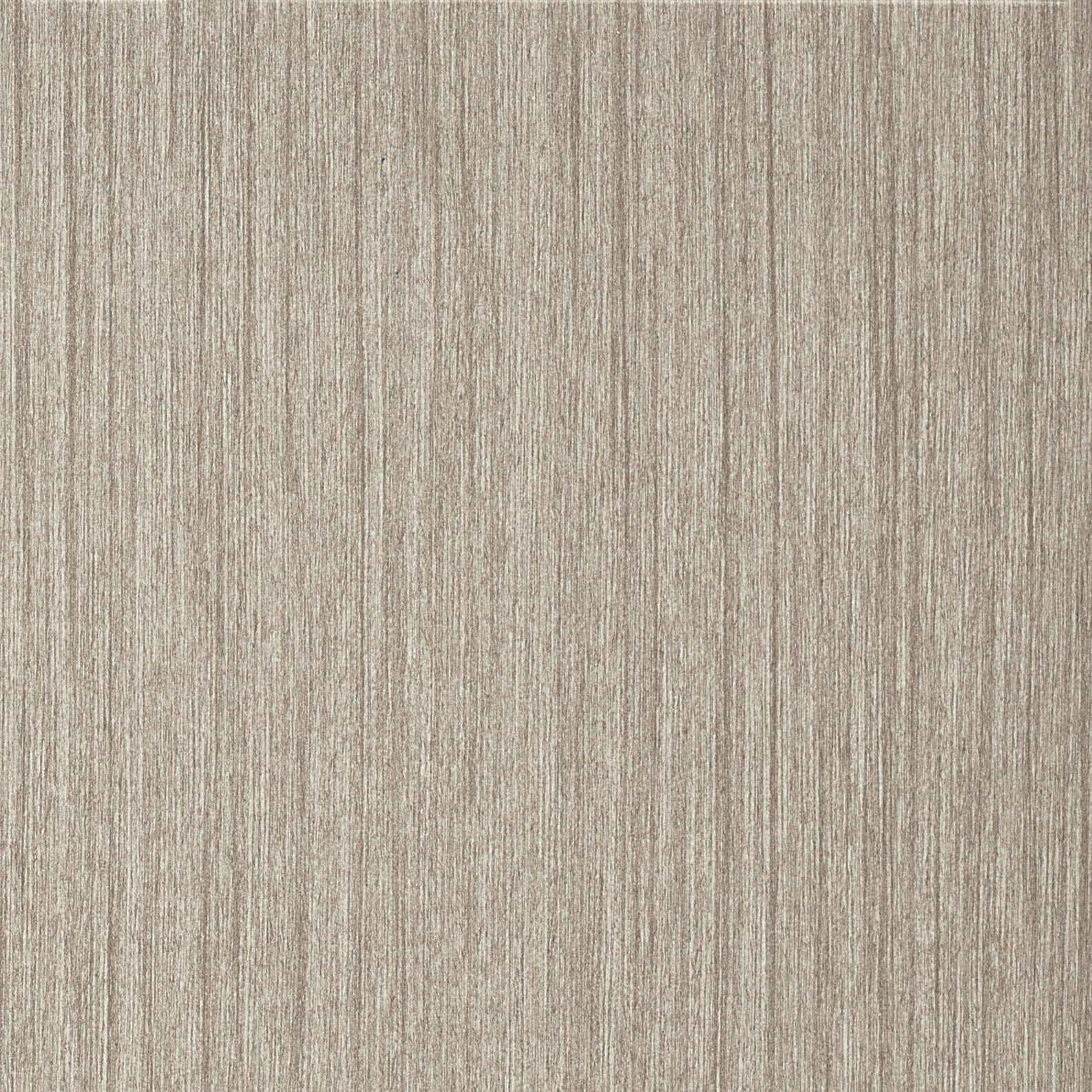 Armstrong Alterna Urban Gallery High-Rise Neutral