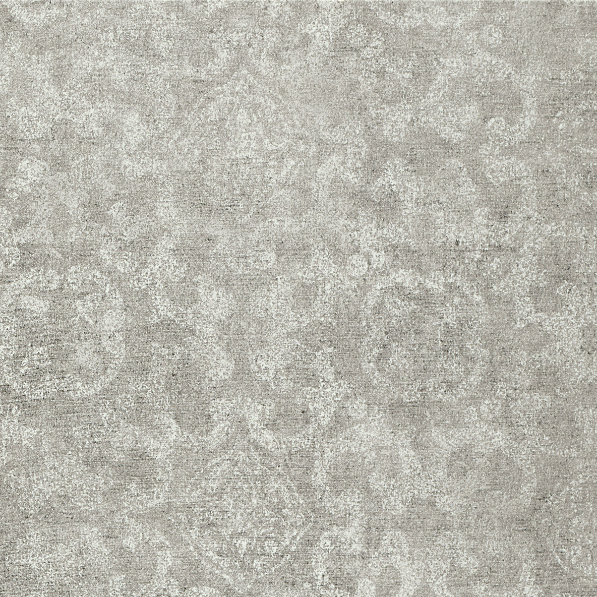 Armstrong Alterna Regency Essence Hint of Gray