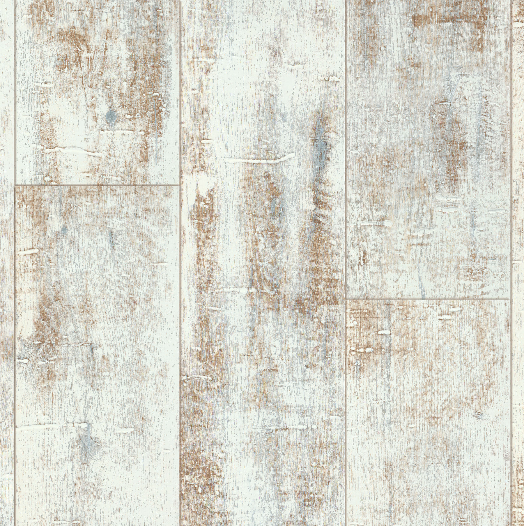 Armstrong Architectural Salvage Milk Paint/White