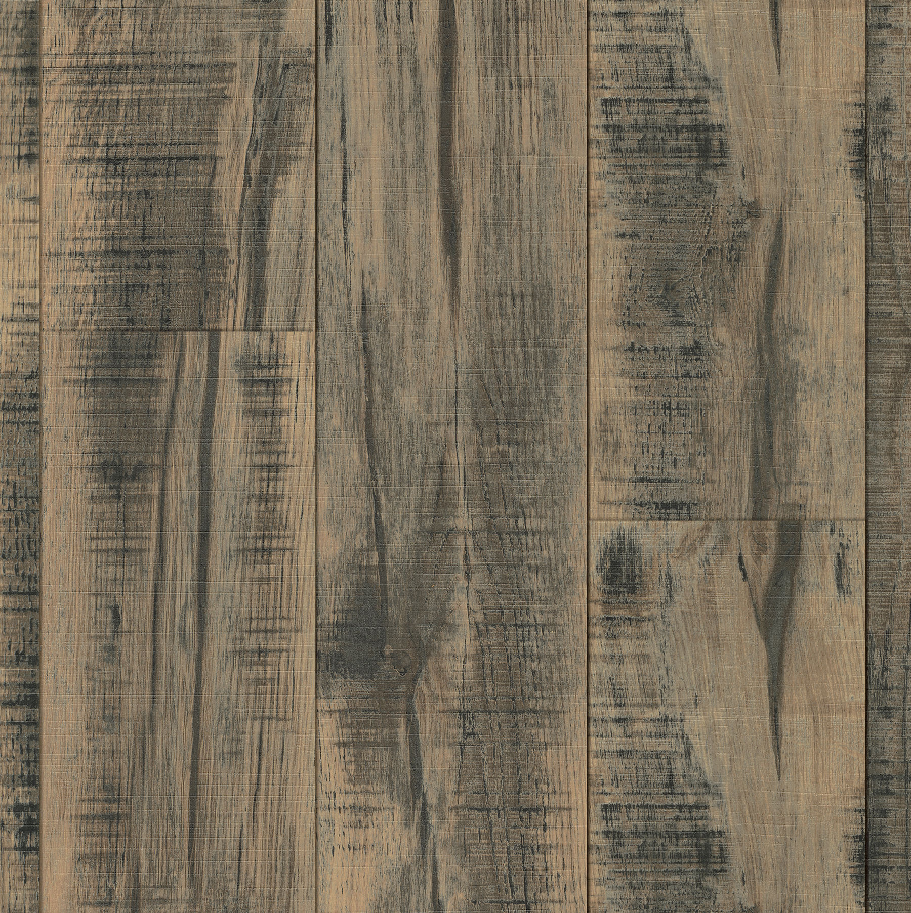 Armstrong Architectural Salvage Blackened Natural/Distressed Natural