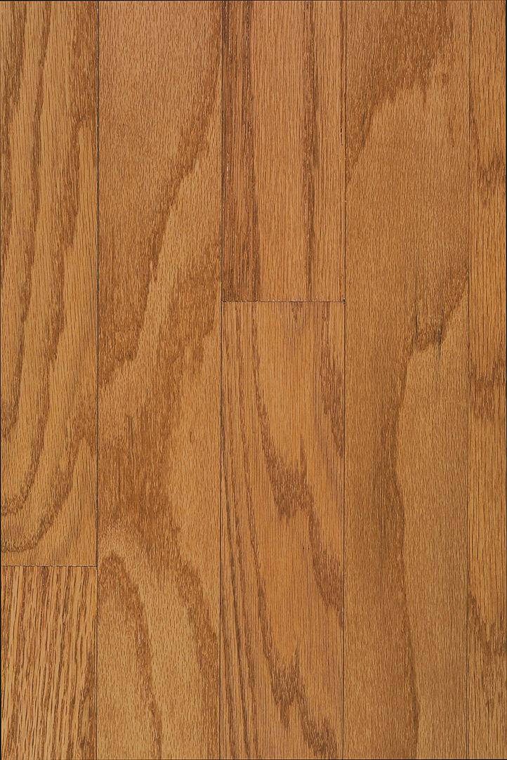 Oak 3″
