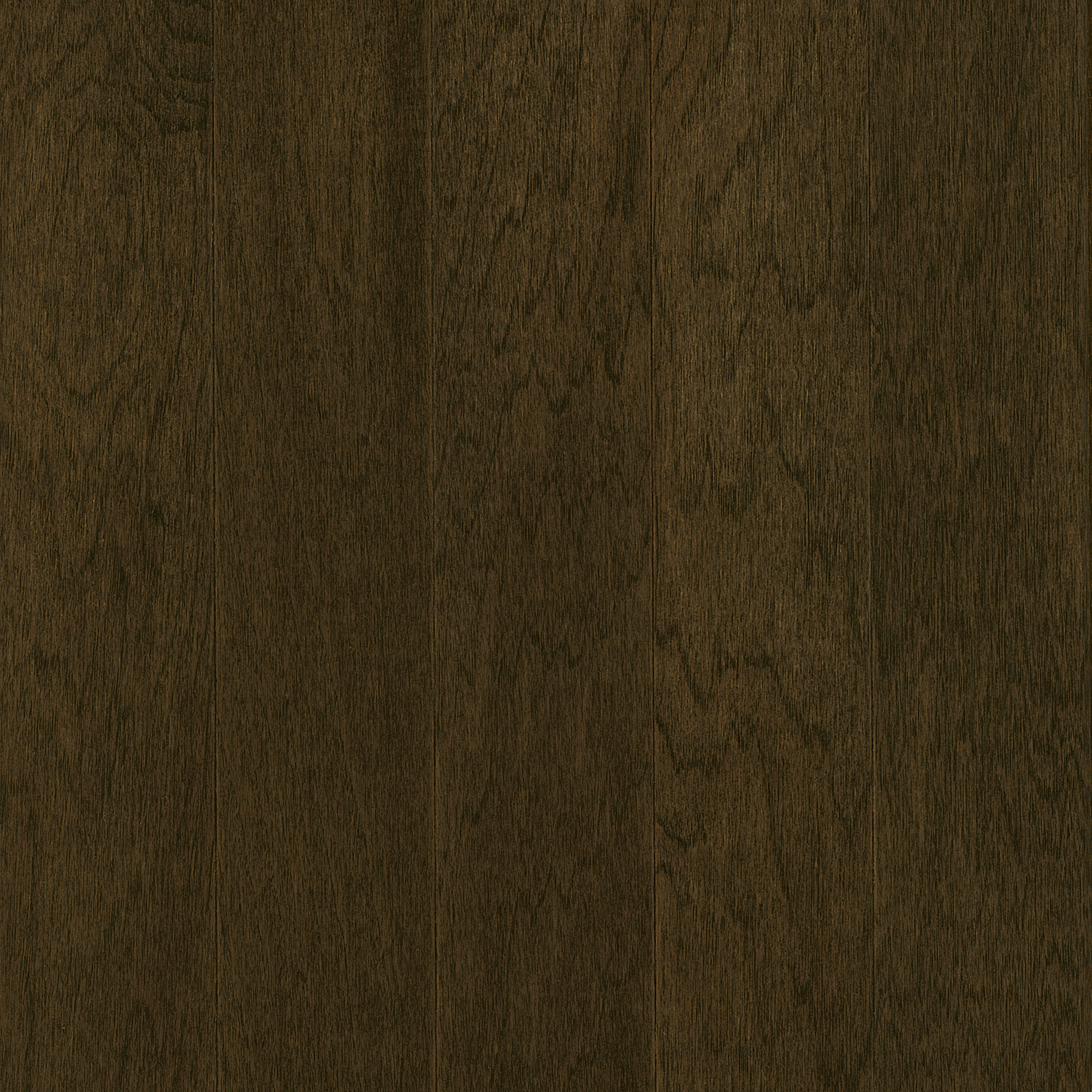 Armstrong Blackened Brown Hickory Shop Hardwood