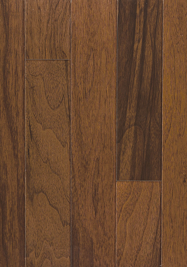 Vintage Brown Walnut