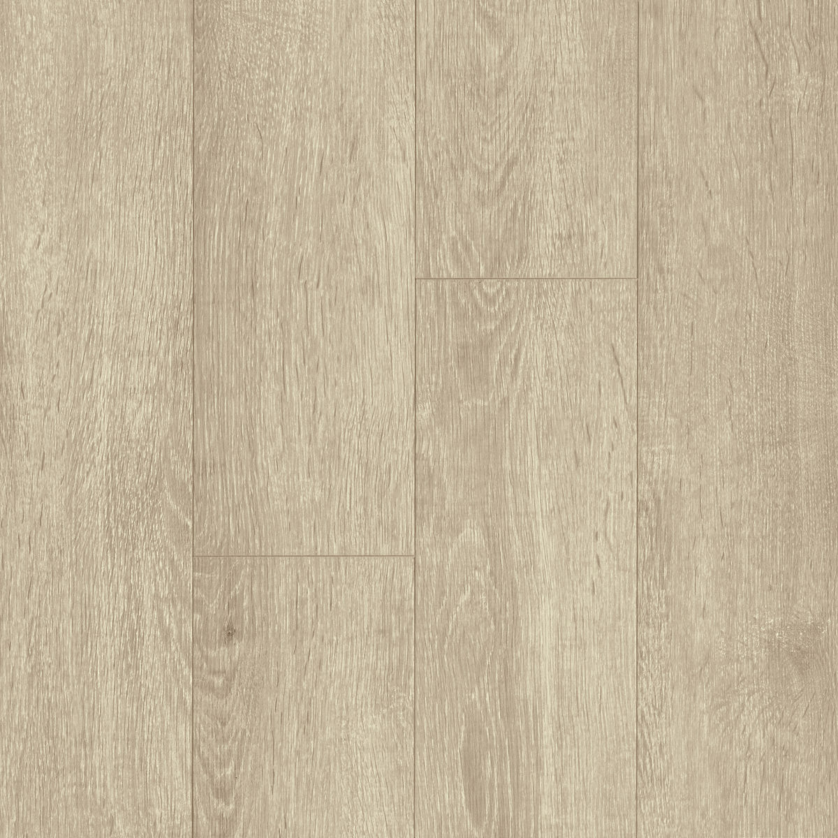 Premier Classics Oak