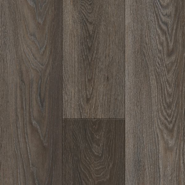 Armstrong Carbonized Gray 20892 Shop Luxury Vinyl
