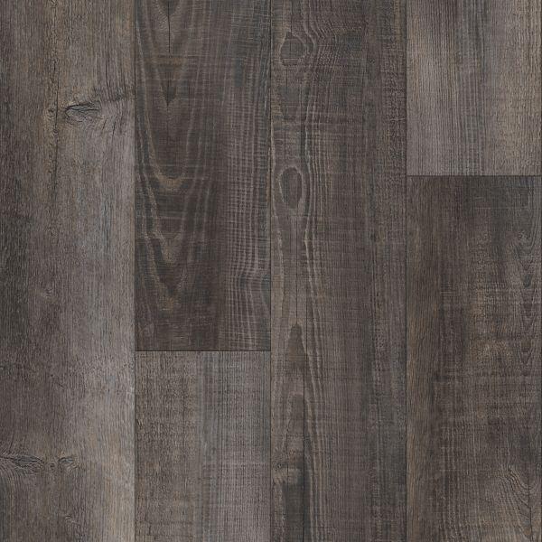 Armstrong Gusty Gray 20908 Shop Luxury Vinyl Flooring
