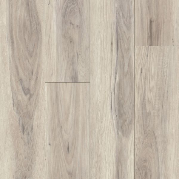 Armstrong Salty 20909 Shop Luxury Vinyl Flooring 101
