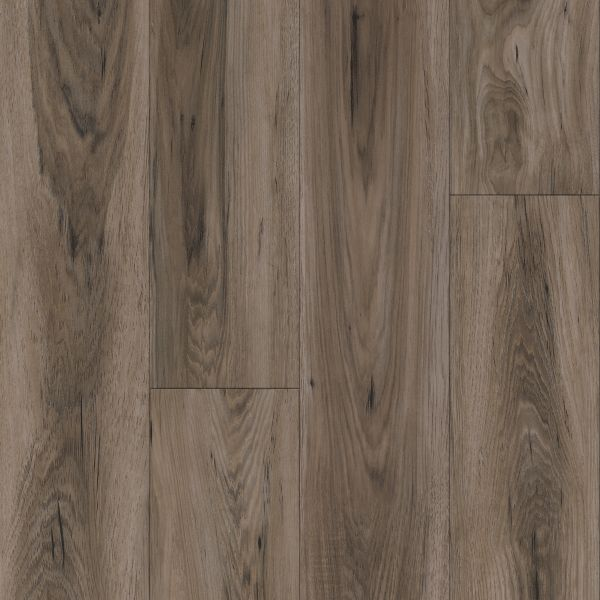 Armstrong Staying Neutral 20910 Shop Luxury Vinyl