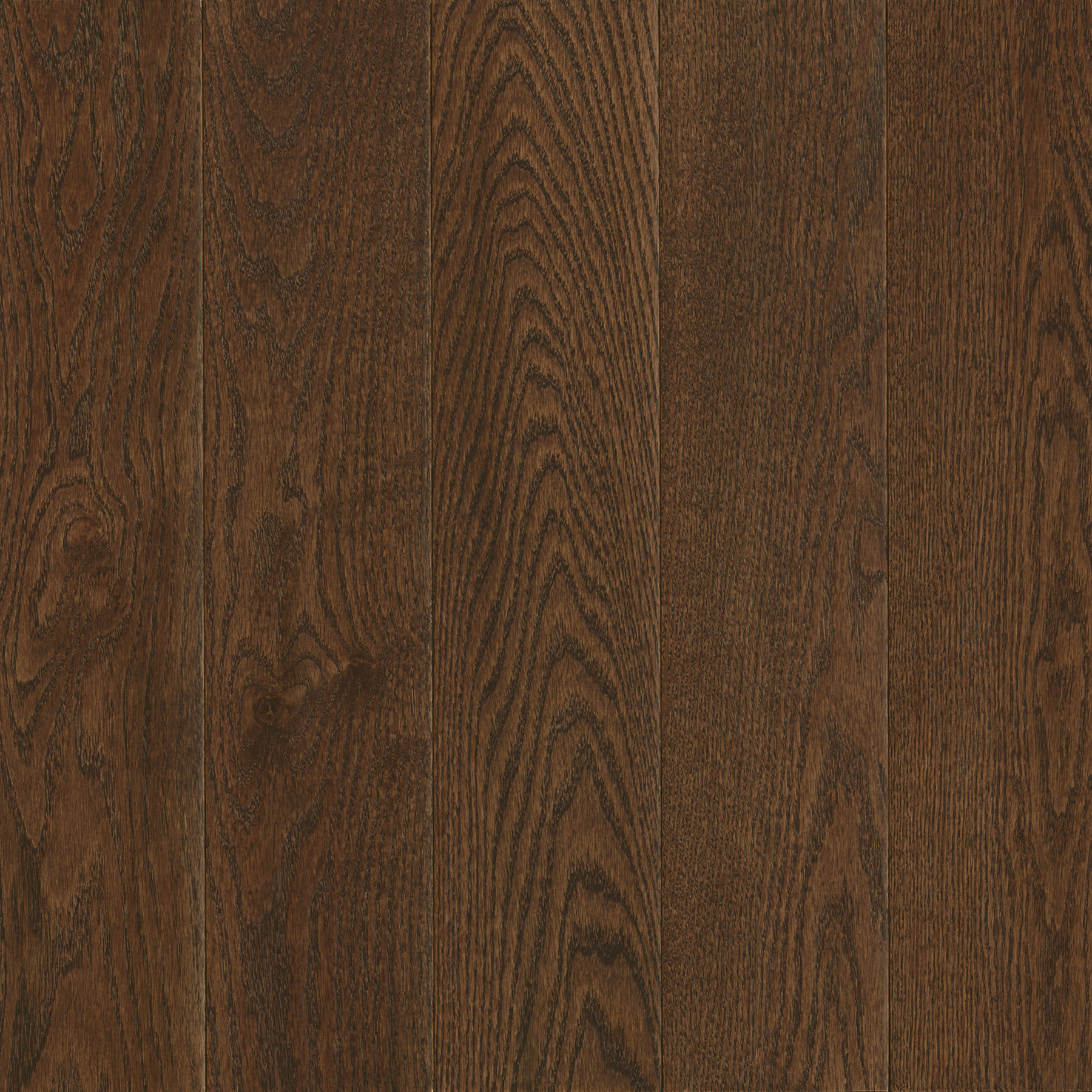 Armstrong Cocoa Bean Red Oak 19816 Shop Hardwood