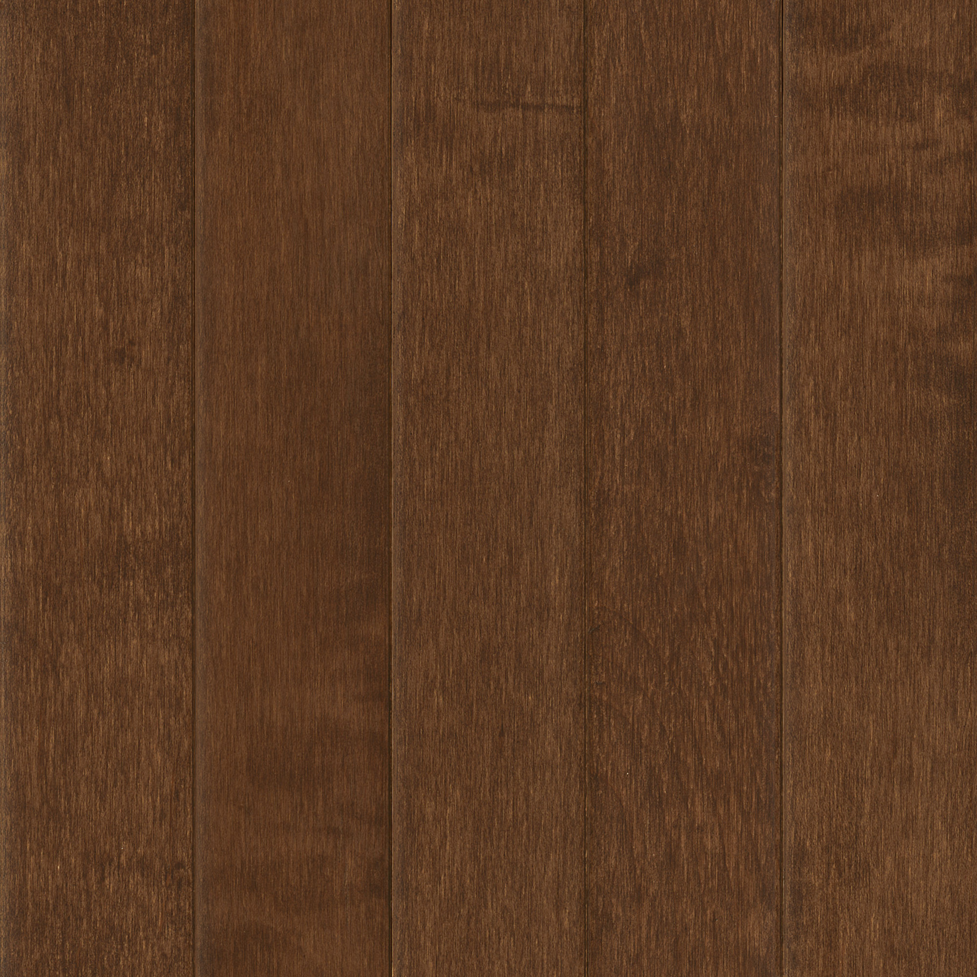 Hill Top Brown Maple
