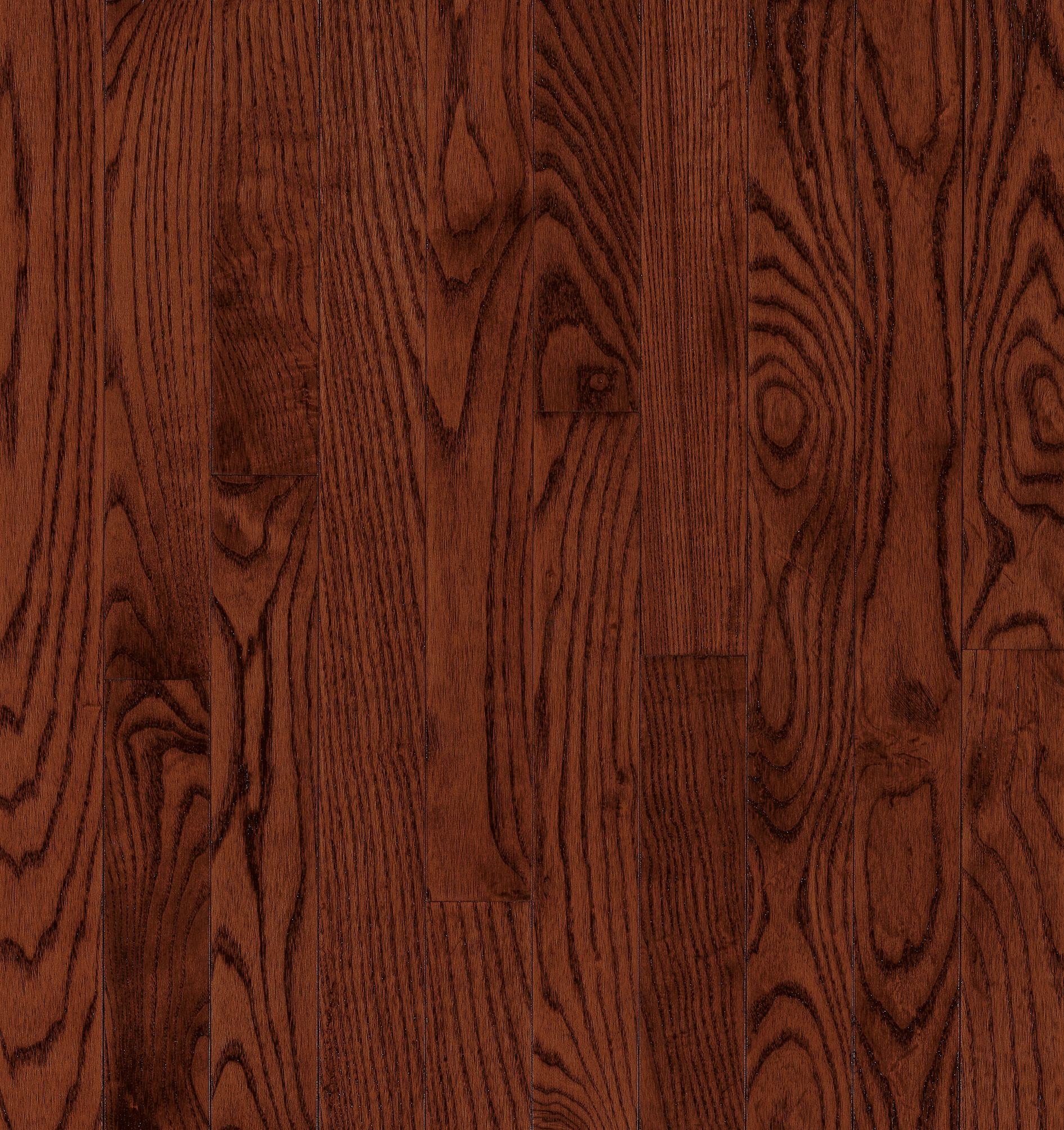 Red Oak 3 1/4″