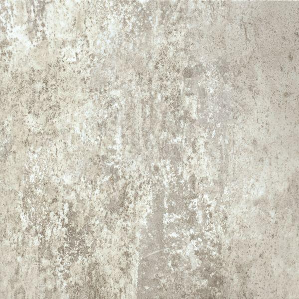 Armstrong White 20573 Shop Luxury Vinyl Flooring 101