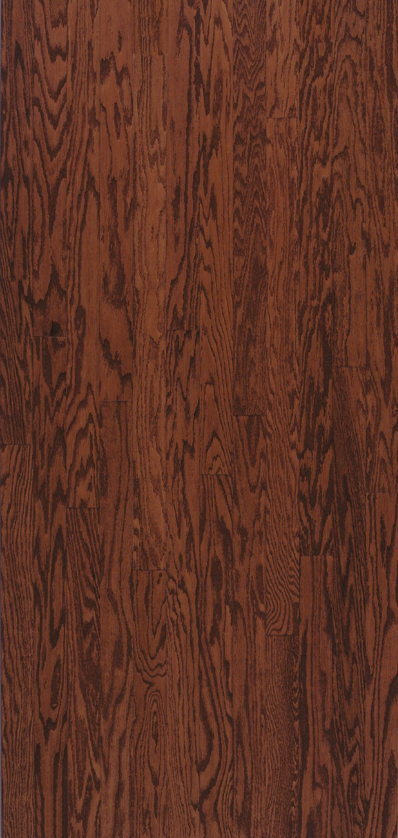 Hardwood Flooring Oak 3 Quot 20585 America S Finest Carpet