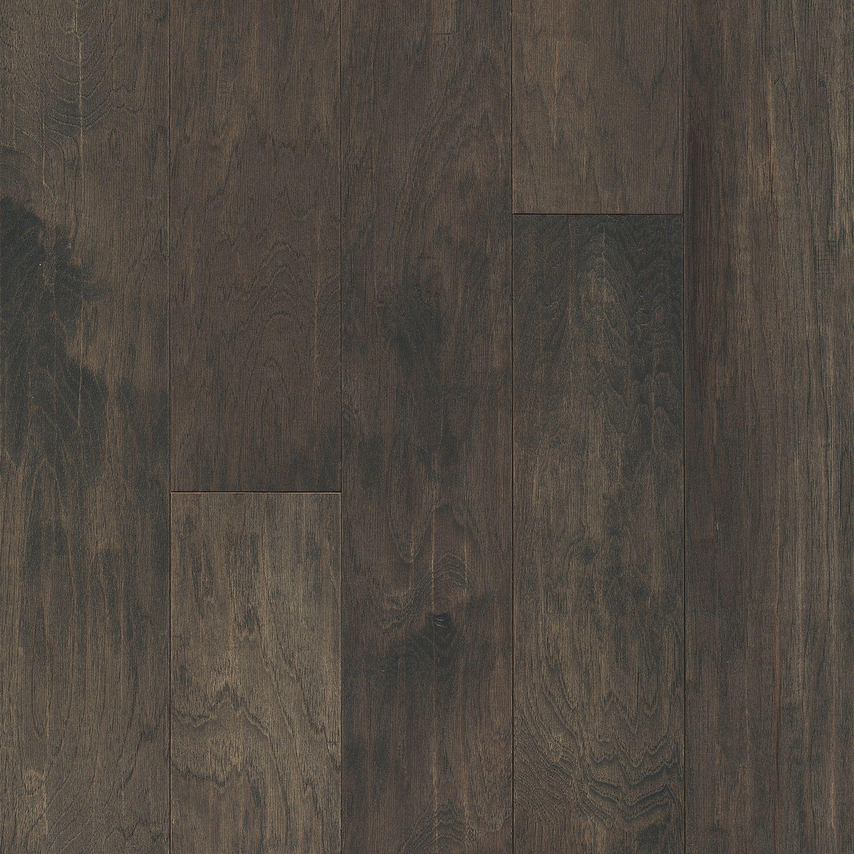 Armstrong Gold Rush Maple 20321 Shop Hardwood Flooring