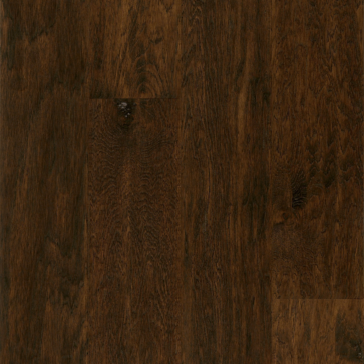 Armstrong Gold Rush Maple 20321 Shop Hardwood Flooring