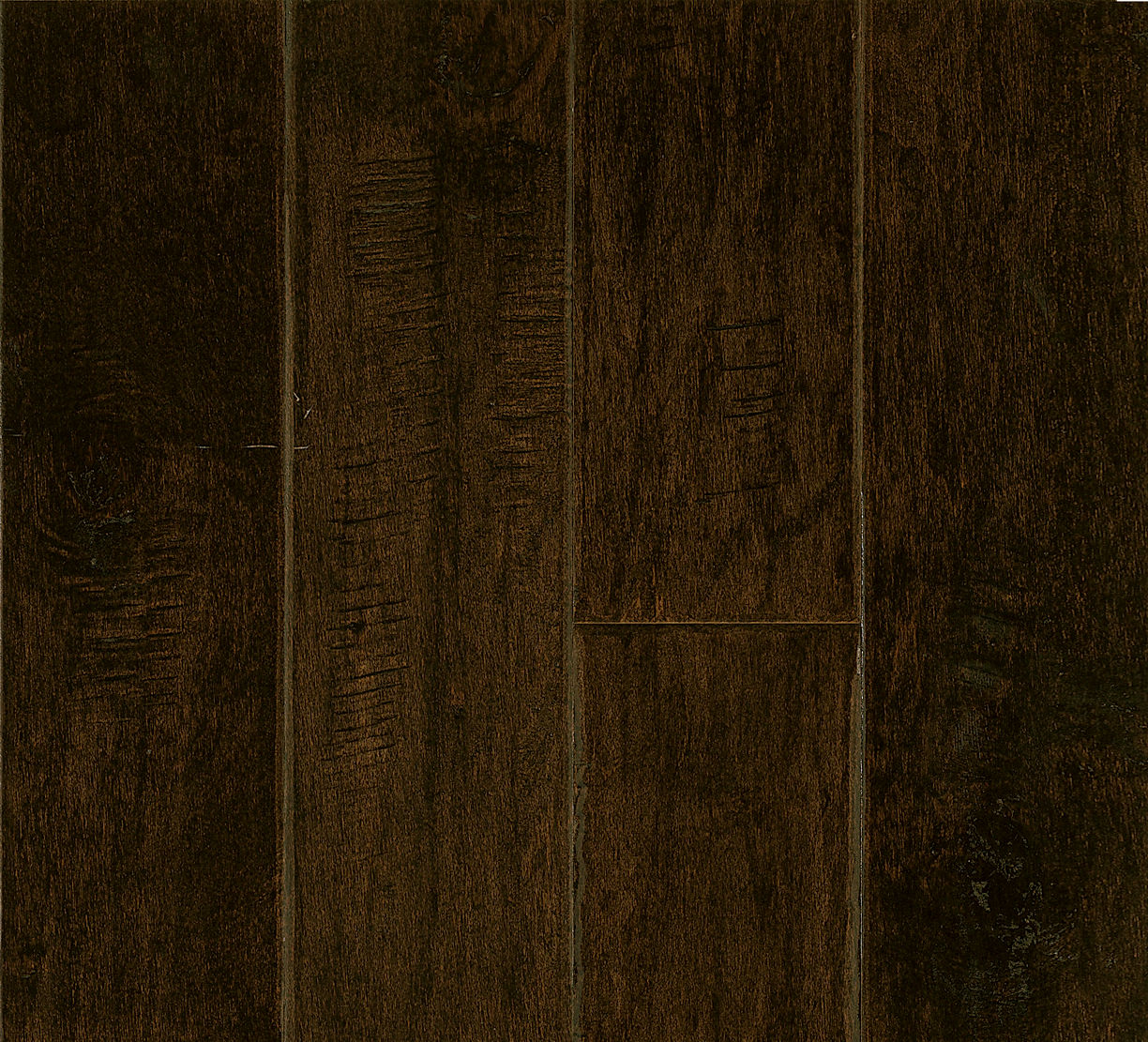 Armstrong Spice Chest Maple 20187 Shop Hardwood